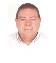 D.JoséRodríguez-ReformasJoséRodríguez