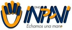 INPAVI-GrupoJoséRodríguez